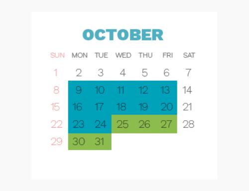 Gr6 Oct 2015