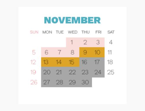 Gr6 Nov 2015