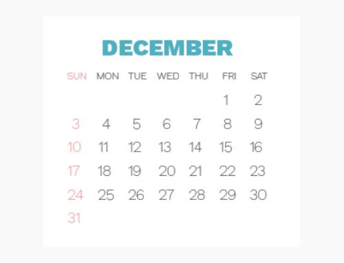 Gr6 Dec 2015
