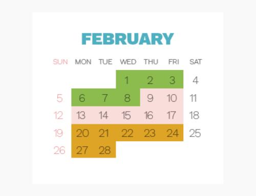 Gr6 Feb 2015