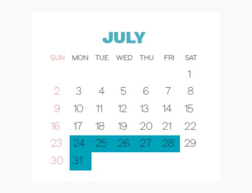 Gr6 Jul 2015