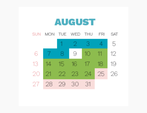 Gr6 Aug 2015
