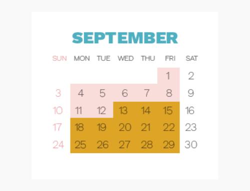 Gr6 Sep 2015