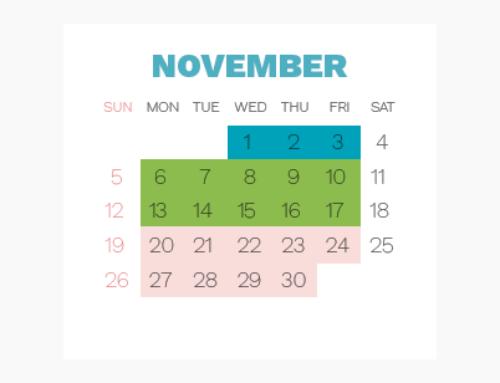 Gr7 Nov 2015