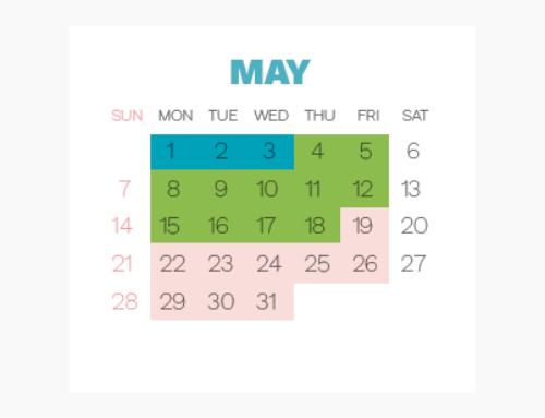 Gr7 May 2015