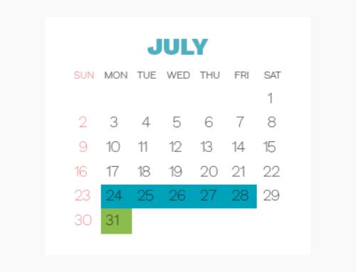 Gr7 Jul 2015