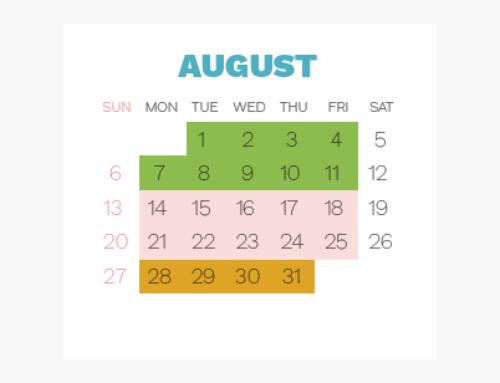 Gr7 Aug 2015