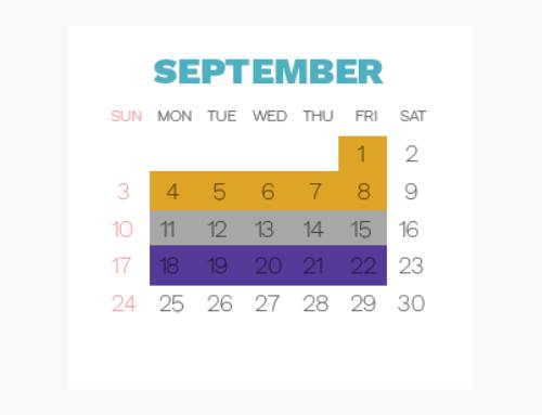 Gr7 Sep 2015
